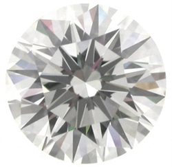 Billig diamant