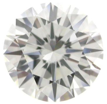 billige diamanter