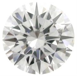 Diamant brillant