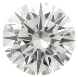 Diamanter 0.03 carat