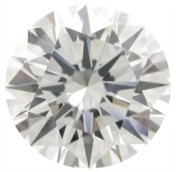 Diamanter 0.04 carat