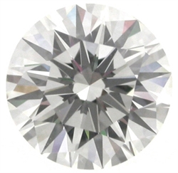 Diamanter 0.05 carat