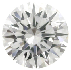 Diamanter 0.07 carat