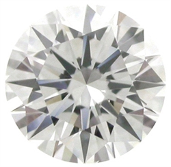 Diamanter 0.08 carat