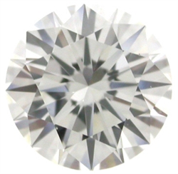 Diamanter 0.10 carat