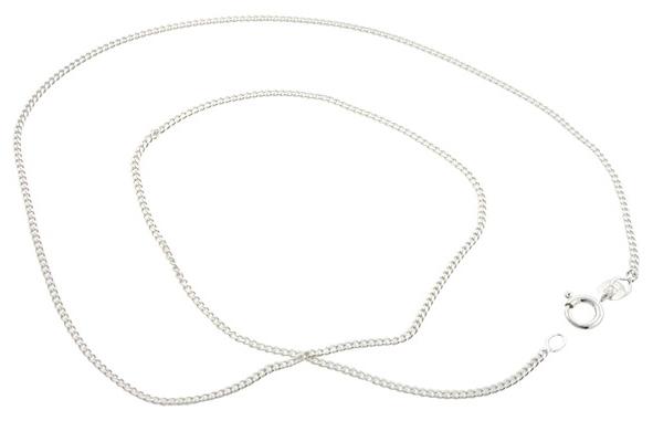 sølvkæder til kvinder