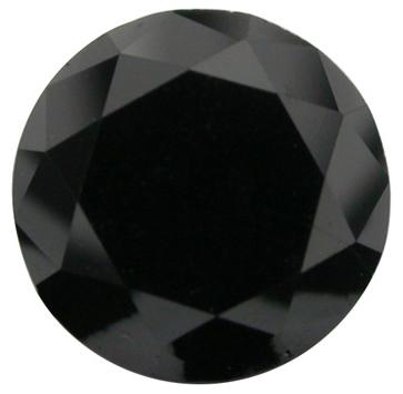 diamant priser dag