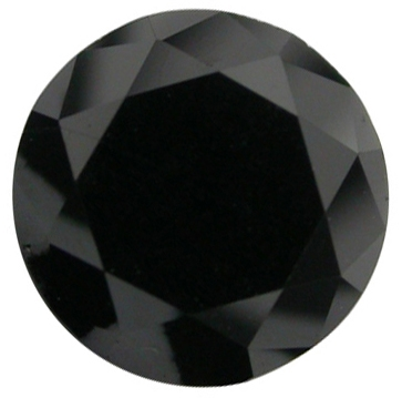 sort smykkesten